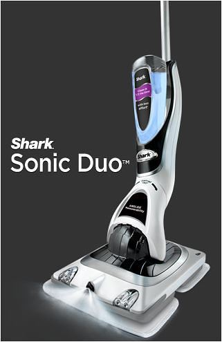 Shark Sonic Duo System Review