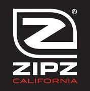 zipz california logo