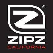 zipz california logo