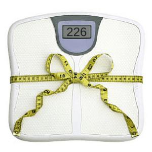 Week 3 Gastric Sleeve Results