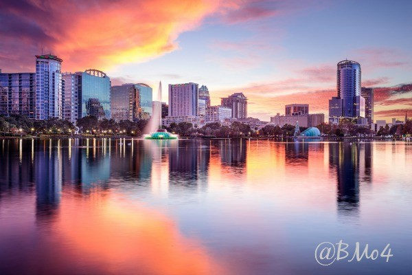 I went to Vimbly to Find Things to do in Orlando. Take a look at a few activities available. I've picked a few of the things that I think my family will enjoy.