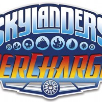 Skylanders SuperChargers will be released September 20! #Skylanders #SkylandersSuperChargers #SummerGuide