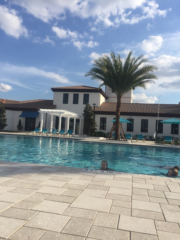 If you're looking for your next Orlando Vacation Rental, see why I choose to stay with Global Resort Homes time and time again!