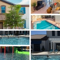 Orlando Vacation Rental – Why we choose Global Resort Homes