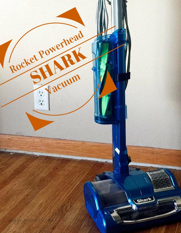 Best Shark Vacuum For Hardwood Floors And Carpet Floor
