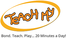 teach-my-logo-transparent