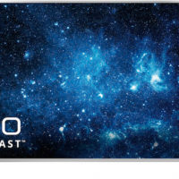 Introducing the all-new VIZIO SmartCast™ P-Series™ @BestBuy @VIZIO #VIZIOatBestBuy #ad