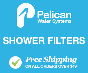 showerfilters_300x250_00