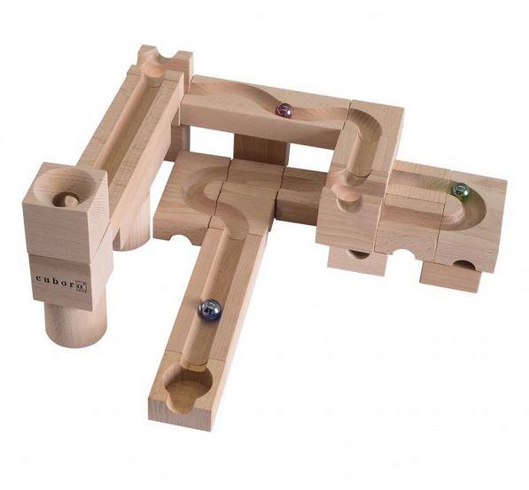 cugolino-maze