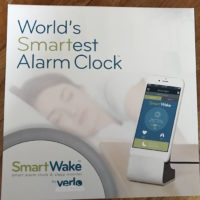 Are you in need of a better night's sleep? #2017Products @VerloStores