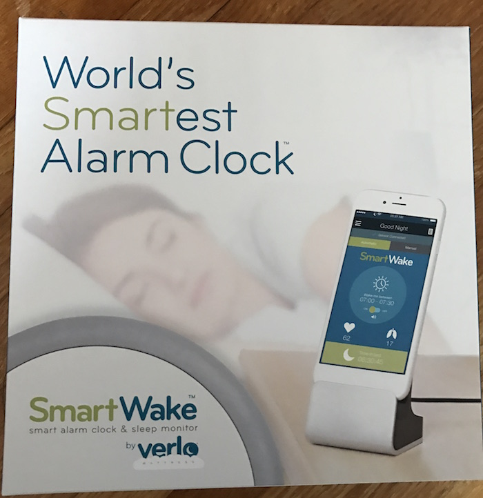 Are you in need of a better night's sleep? Do you feel like a walkie zombie and need a few cups of coffee plus a nap just to make it through the day?