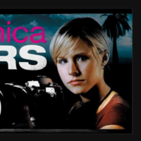 All 3 seasons of Veronica Mars available on DVD.com! #DVDme