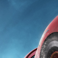 Cars 3 Movie – Will your kids love it? Will you love it? #Cars3Event