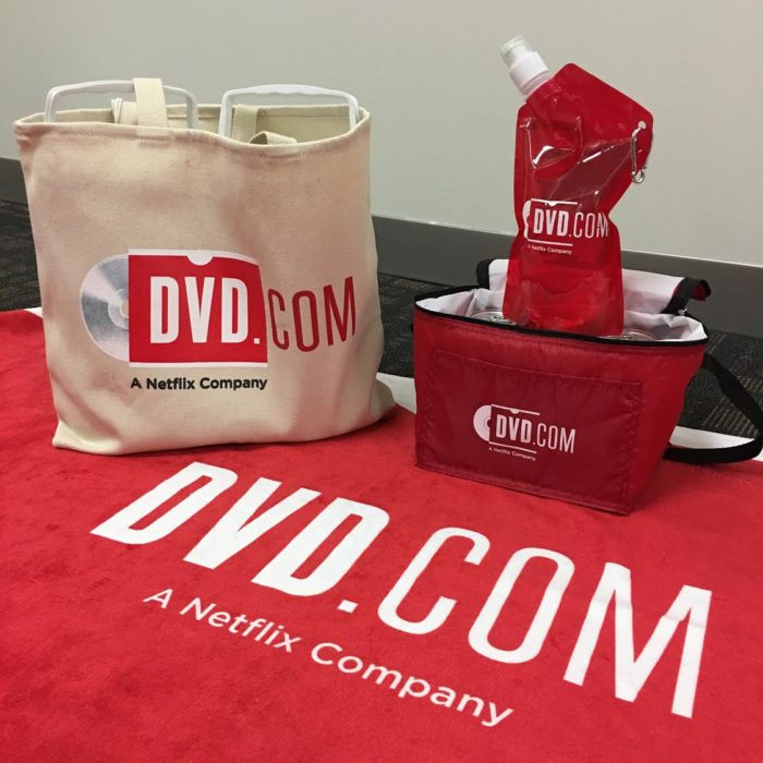 Nathan Fillion on DVD.com + GIVEAWAY Swag Pack inc $50 GC! Ends 6/25 #DVDMe
