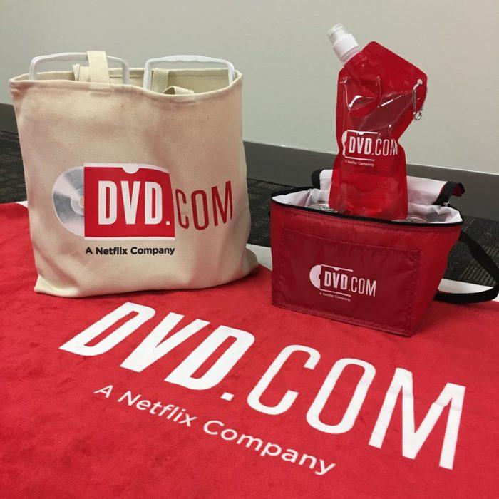 Nathan Fillion on DVD.com + GIVEAWAY Swag Pack inc $50 GC! Ends 6/25 #DVDMe