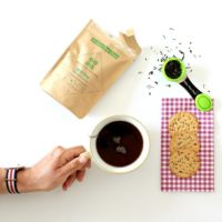Loose Leaf Tea Subscription Box from $1
