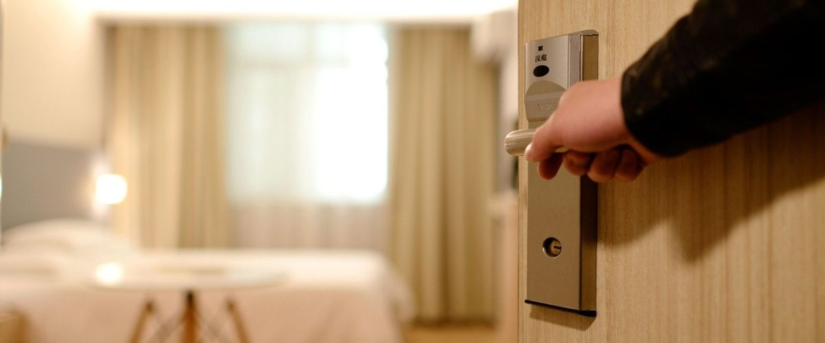 How to Choose the Best Possible Accommodation When Traveling